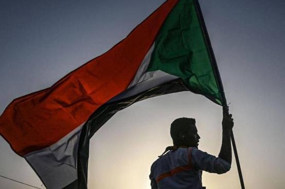 هل آن لكعك العيد أن يقدّم في السودان؟