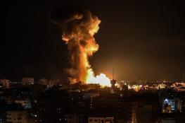 روسيا تحمل الاحتلال مسؤولية التصعيد بغزة: عملية التسلل مستفزة