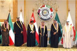 كيف سيغير الحراك الدبلوماسي والقانوني الأزمة الخليجية ؟