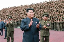 الجيش الأمريكي: كوريا الشمالية لديها القدرة على ضرب الولايات المتحدة