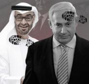 نتنياهو-يكذب-محمد-بن-زايد-بعد-مزاعمه-توقيف-الضم-مقابل-التطبيع-1200x751