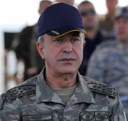 20180510083237reup-2018-05-10t083018z_1561286571_rc1ab64754e0_rtrmadp_3_turkey-military.h