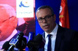الناطق باسم النهضة التونسية: نتائج الانتخابات البلدية تدعم التوافق