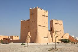 قطر تعلن اكتشاف ثاني أكبر موقع أثري للنقوش الصخرية