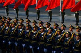 صحيفة أمريكية تكشف: الصين قتلت واعتقلت العشرات من عملاء CIA
