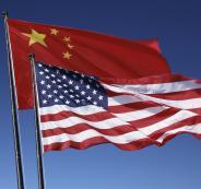 china-visit-usa