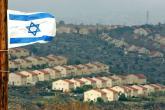 """مراقب دولة الاحتلال: """"إسرائيل"""" ليست جاهزة لأي زلزال و7 آلاف قتيل حال وقوعه"""