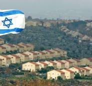 أول-تعليق-من-إسرائيل-على-طرد-قطر-قادة-حماس