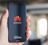 huawei-ban-the-global-fallout-explained