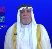 manar-06199610015899849581