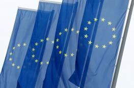 الاتحاد الأوروبي يناشد الولايات المتحدة للعودة إلى مفاوضات ضرائب الشركات الرقمية