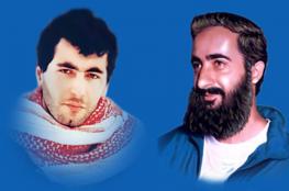 قبل 19 عاماً اغتالت السلطة مهندس القسام الثاني لقتله 100 إسرائيلي.. تعرف على قصته