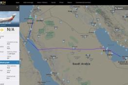 رحلات تجارية إسرائيلية إلى دول الخليج.. كيف تتم؟