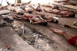 سجون الأسد تختطف أرواح 8 أطباء فلسطينيين تحت التعذيب