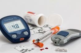 عقار لضغط الدم يعالج السكري من النوع الأول