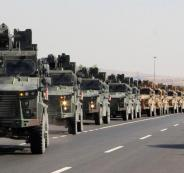 a_turkish_miltary_convoy_is_pictured_in_kilis_near_the_turkish-syrian_border_turkey_october_9_2019._mehmet_ali_dag_ihlas_news_agency_iha_via_reuters