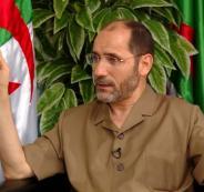 عبد-الرزاق-المقري