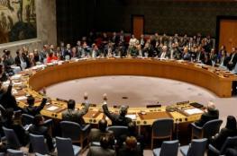 تركيا تدعو إلى إصلاح مجلس الأمن الدولي