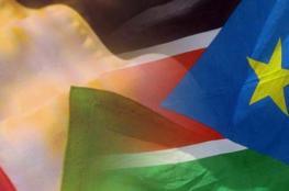 """الخرطوم وجوبا يعلنان انعقاد """"مؤتمر الحدود"""" في يونيو"""