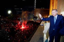 الانتخابات التركية.. كيف بدد فوز أردوغان أحلام الدولة العميقة؟