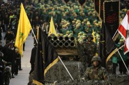 يديعوت: القبض على 3 لبنانيين لنقلهم قطع طائرات بدون طيار وتكنولوجيا أميركية الى حزب الله