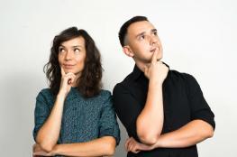 علماء: الرجال أذكى من النساء!.. هل تؤيد؟