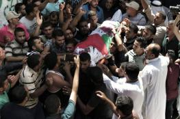 Palestinian dies of wounds sustained in Gaza border protests
