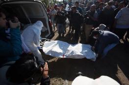 66 قتيلا و76 مصابا في انفجار خط أنابيب وسط المكسيك