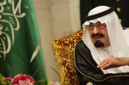 تفاصيل مثيرة .. الإمارات تحتضن متهم باغتيال الملك عبد الله