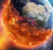 عاصفة-شمسية-مدمرة
