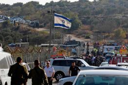 """5 دلالات خطيرة لعملية القدس.. """"كسرت كبرياء (إسرائيل) وأهانت أمنها"""""""