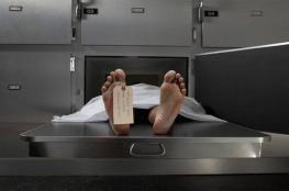 حادثة طريفة.. خطأ تسليم الجثث يُغير مراسم الدفن برام الله