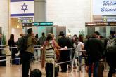 """موقع إسرائيلي: قريبا.. الإسرائيليون سيسافرون الى السعودية بجواز سفر """"إسرائيلي"""""""