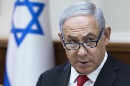 """خشية الدخول في مواجهة.. انتقادات واسعة للعمليات """"الإسرائيلية"""" ضد إيران"""
