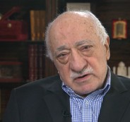 wd-010816-gulen-about-being-guilty-coup.jpg