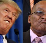 849x493q70Matisonn-Zuma-Trump