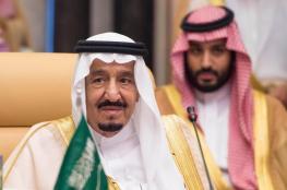 مجلة أمريكية: هكذا يتآكل النظام السعودي