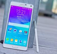 Screen-Samsung-Galaxy-Note-7-USA