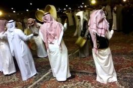 عريس سعودي يفاجأ بهدية زفاف غير متوقَّعه ويرفع دعوى ضد صاحبها