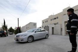 سيدة أردنية دسّت المخدرات في مركبة زوجها ووشت به للأمن.. لهذا السبب !