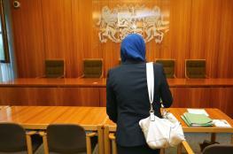 رفض توظيف امرأة في الهند لارتدائها الحجاب