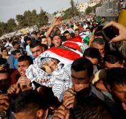 1317607-تشييع-جثمان-شهيد-فلسطينى-فى-قطاع-غزة