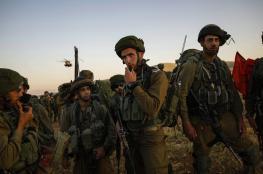جيش الاحتلال يُعزز نشر بطاريات القبة الحديدية في الجنوب ويستدعي جنود الاحتياط