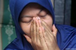 إندونيسيا: سجلت لمديرها تحرشه بها، فحكم عليها بالسجن والغرامة
