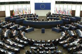 الاتحاد الأوروبي يفرض عقوبات جديدة على كوريا الشمالية