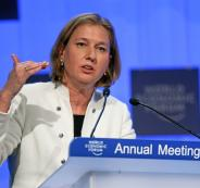 1200px-Tzipi_Livni_-_WEF_Annual_Meeting_Davos_2008