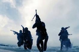 مخاوف اسرائيلية من سلاح حماس البحري