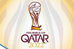 """""""الفيفا"""" يدرس إمكانية مساعدة دول خليجية قطر في تنظيم كأس العالم 2022"""