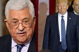 عباس يستبق لقاء ترامب بزيارات مكوكية بين الأردن ومصر.. لماذا؟