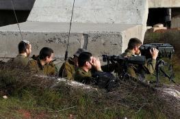 """تفاصيل جديدة حول ضرب طائرة F16 الإسرائيلية.. """"الطائرة تلقت تحذيراً وطاقهما فشل في تجنب النيران السورية"""""""